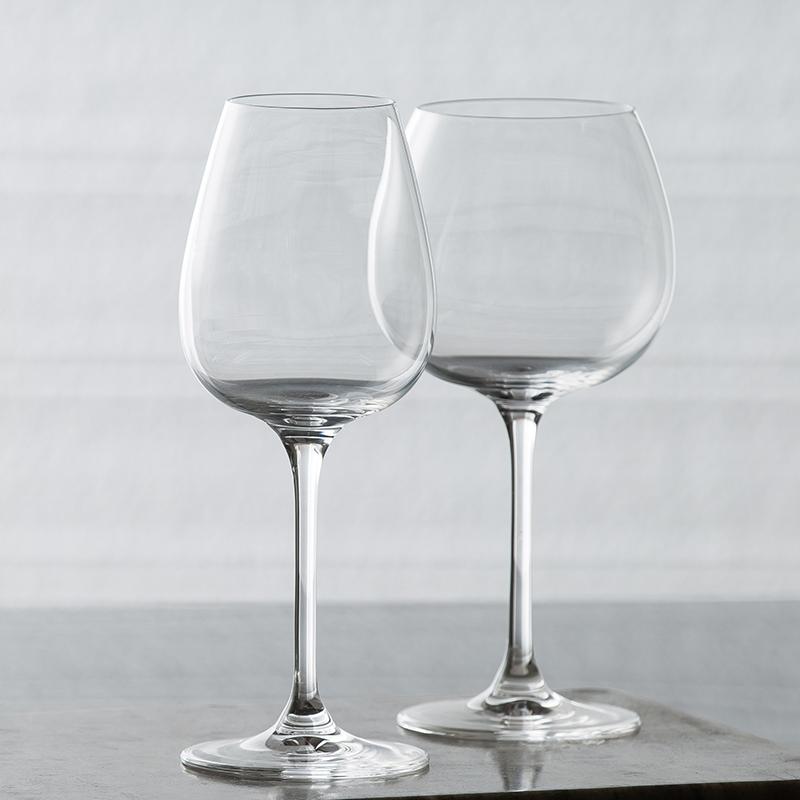 Villeroy & Boch Purismo Wine
