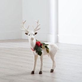 Figuras de Navidad