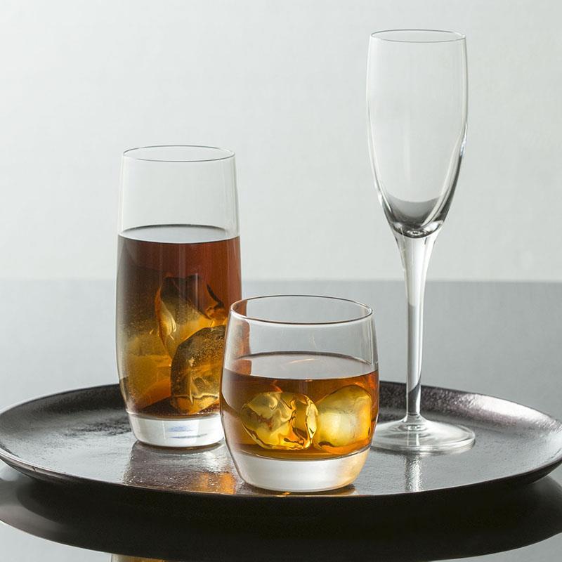 Parma Cristalería