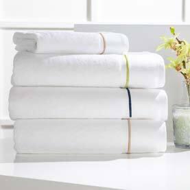 Textil Baño