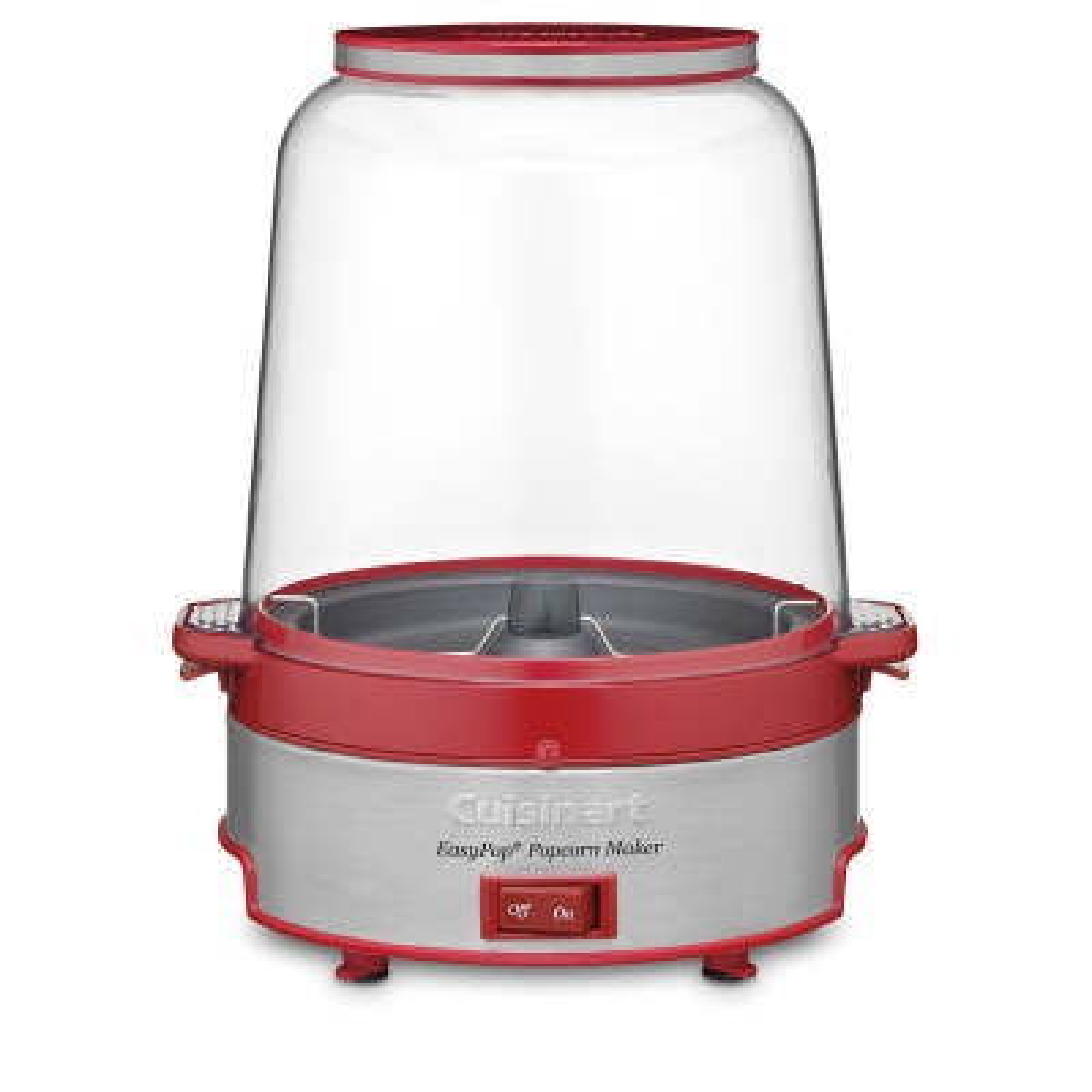 Cuisinart Máquina Para Palomitas CPM-700