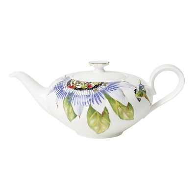 Villeroy & Boch Amazonia Anmut Cafetera