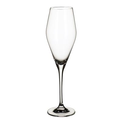 Villeroy & Boch La Divina Copa De Champagne