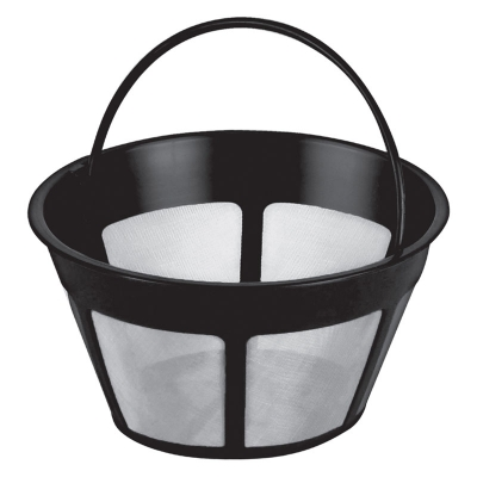 Black & Decker Filtro Para Cafetera 12 Tazas CM1010B