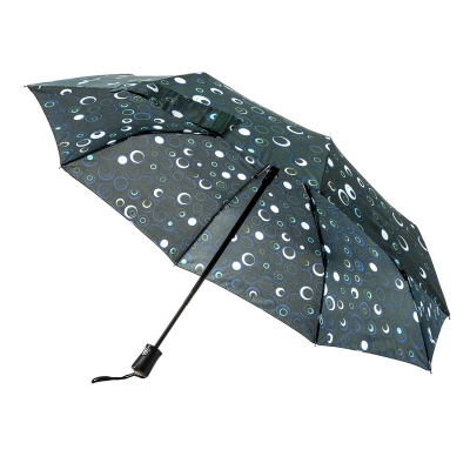 Paraguas Mini Automático