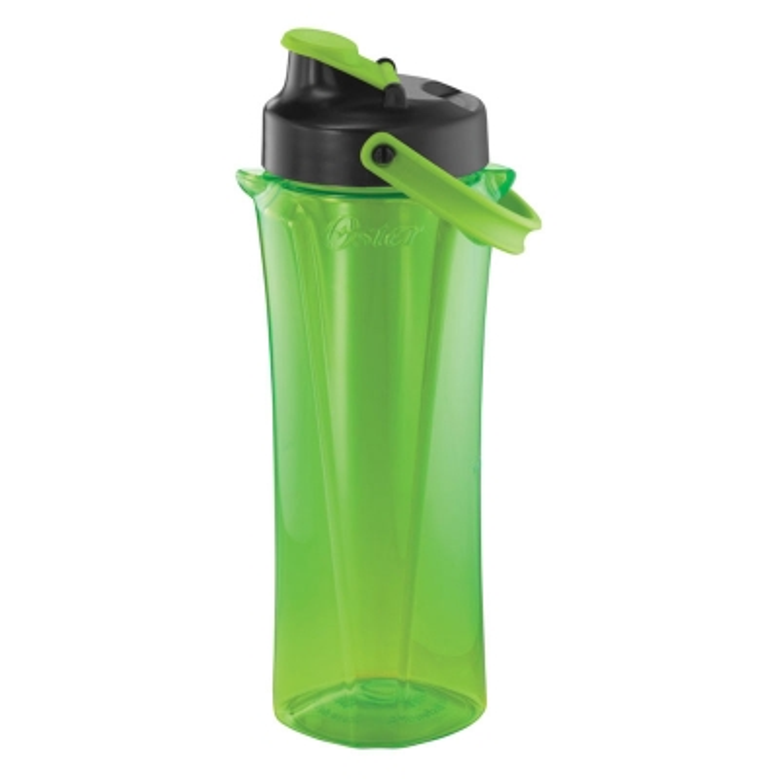 Oster Vaso Para Batidas Verde 9630