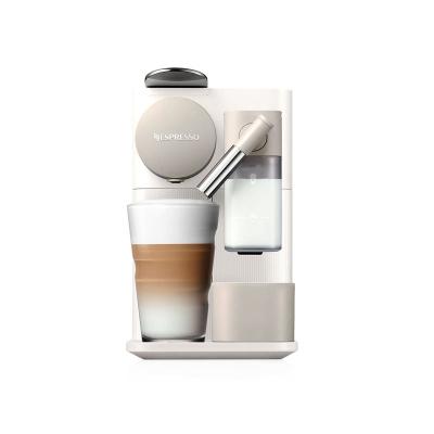Nespresso Cafetera Lattissima One