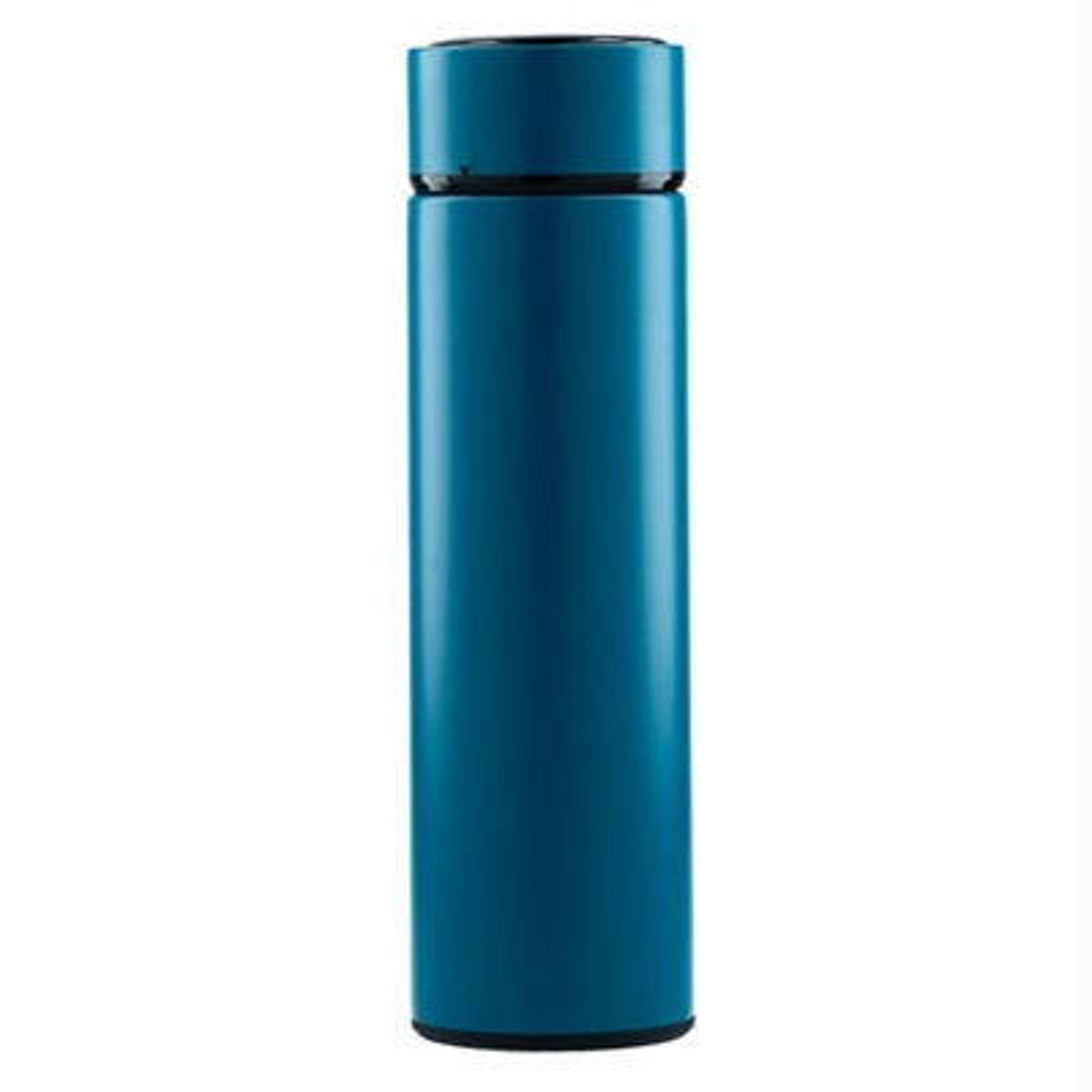 Novo Botella Azul 500 mL
