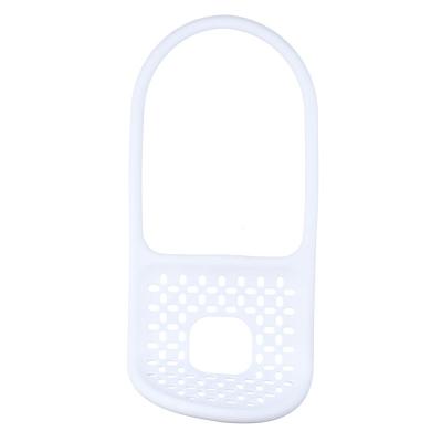 Porta Esponja Para Fregadero