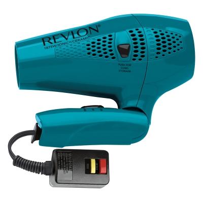 Revlon Secador Para Cabello REV-RVDR5175