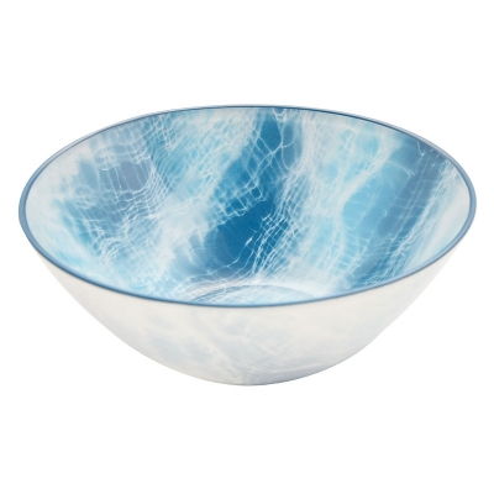 Bowl Pop
