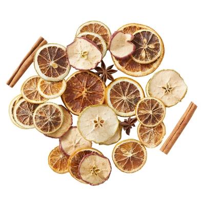 Potpurri Frutas Secas