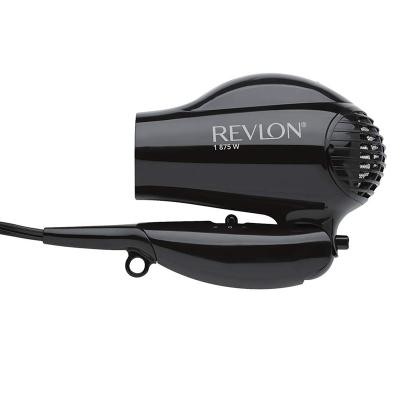 Revlon Secador Para Cabello REV-RVDR5224