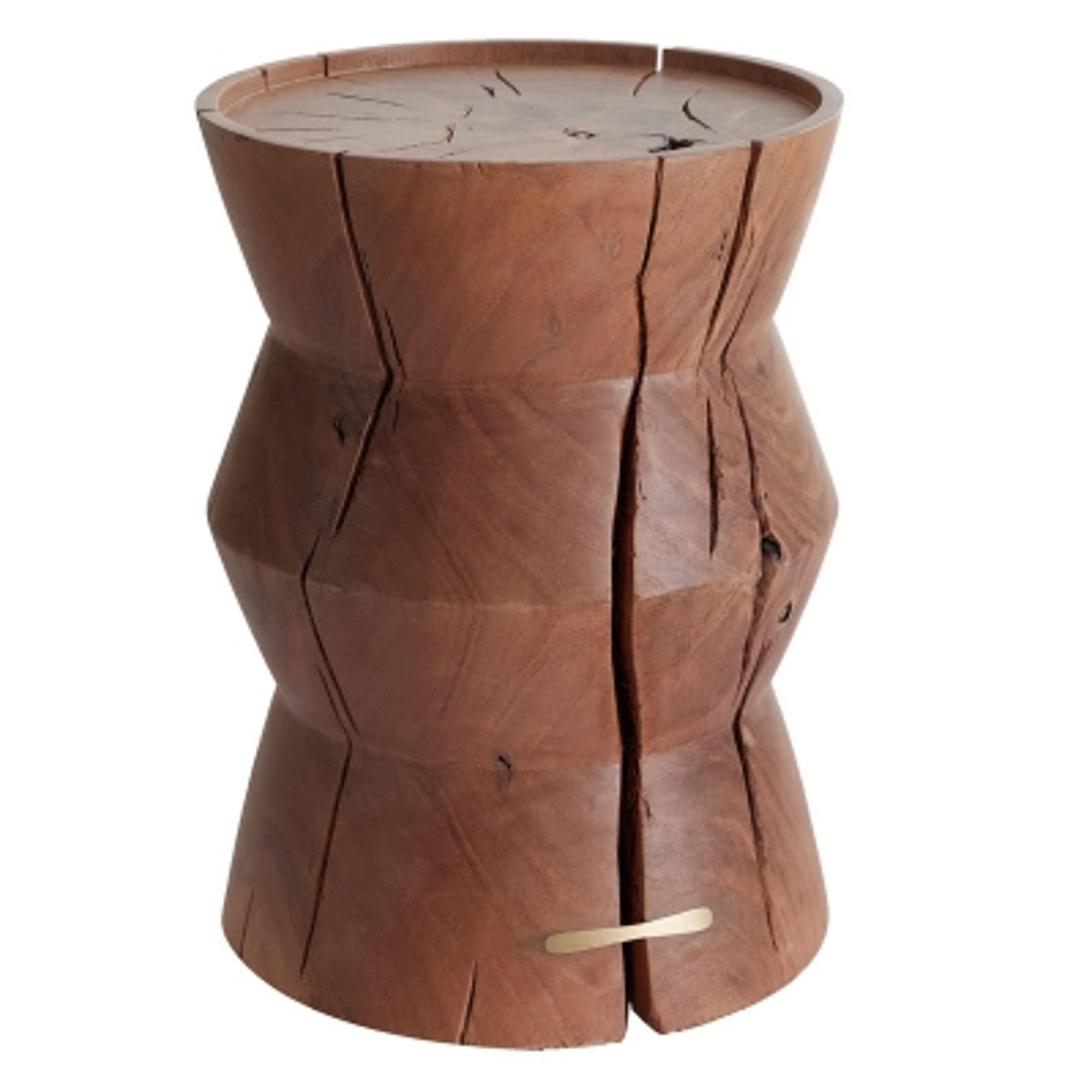 Mesa Lateral Drum
