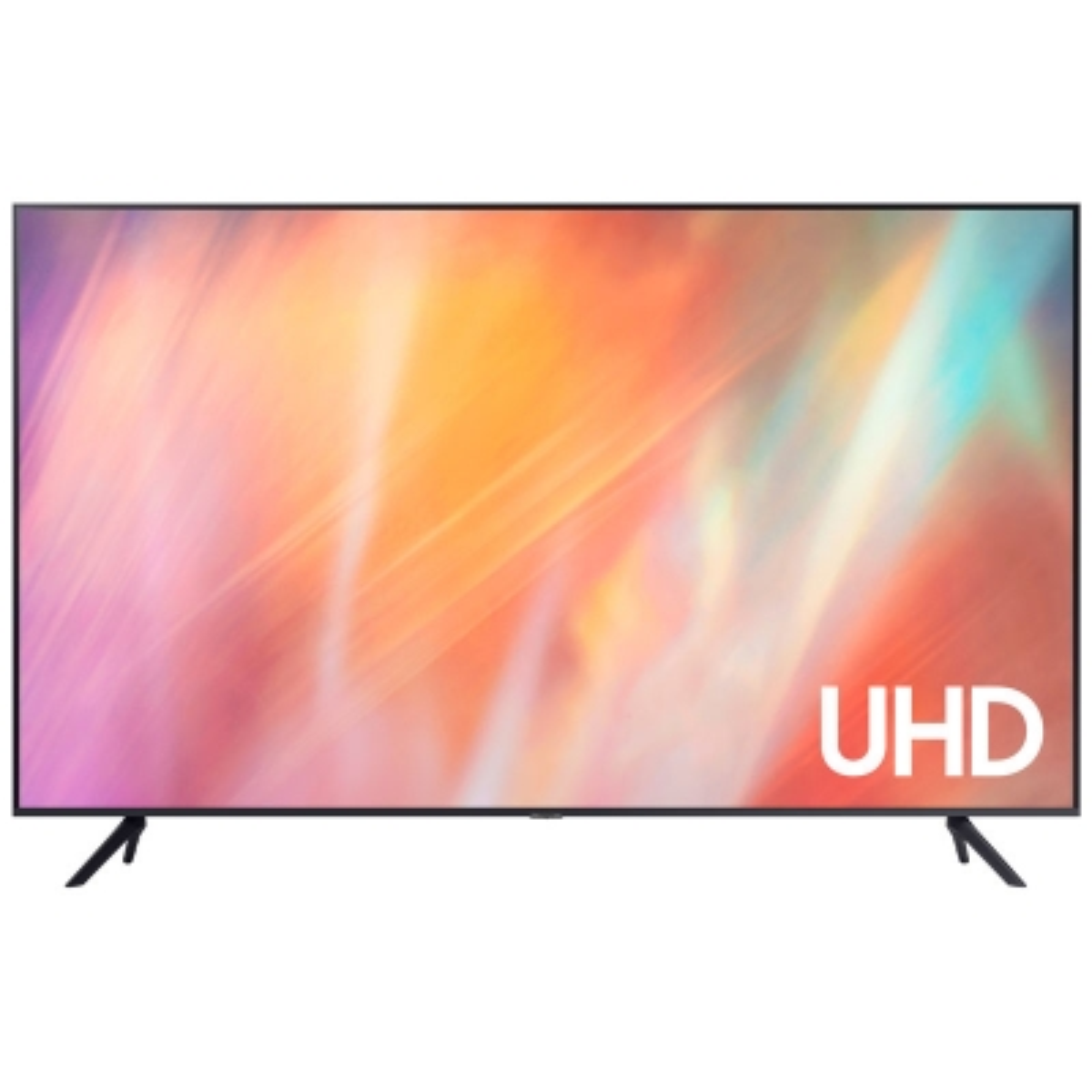 "Samsung Tv 4K 65"" UN65AU7000PXPAA"