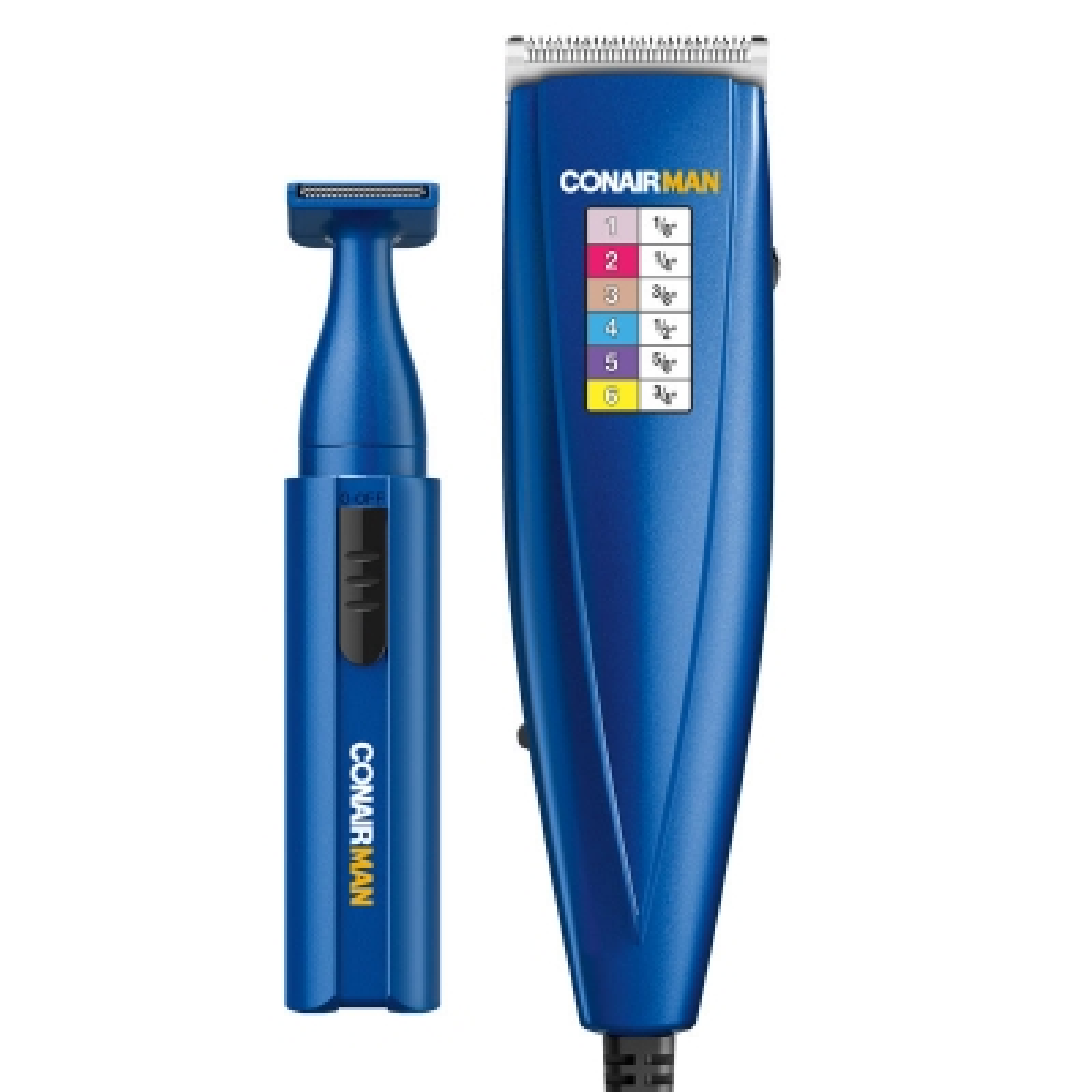 Conair Kit Recortadora HC315N