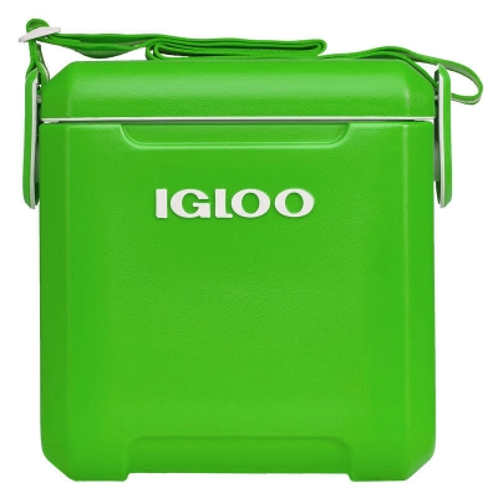 Igloo Nevera Tag Along Too Cooler Verde
