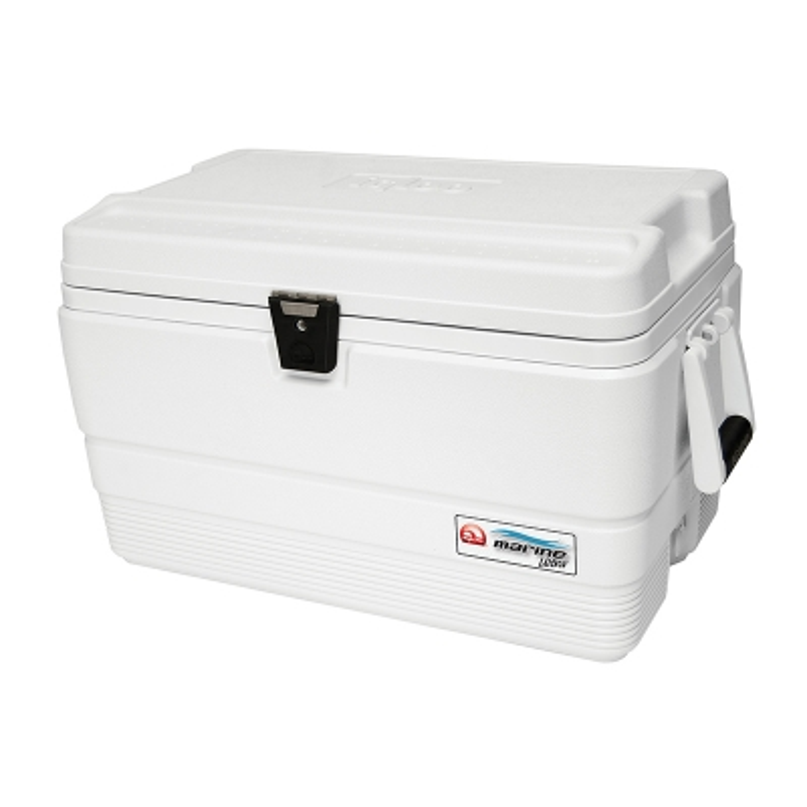 Igloo Marine Ultra 54 Qt