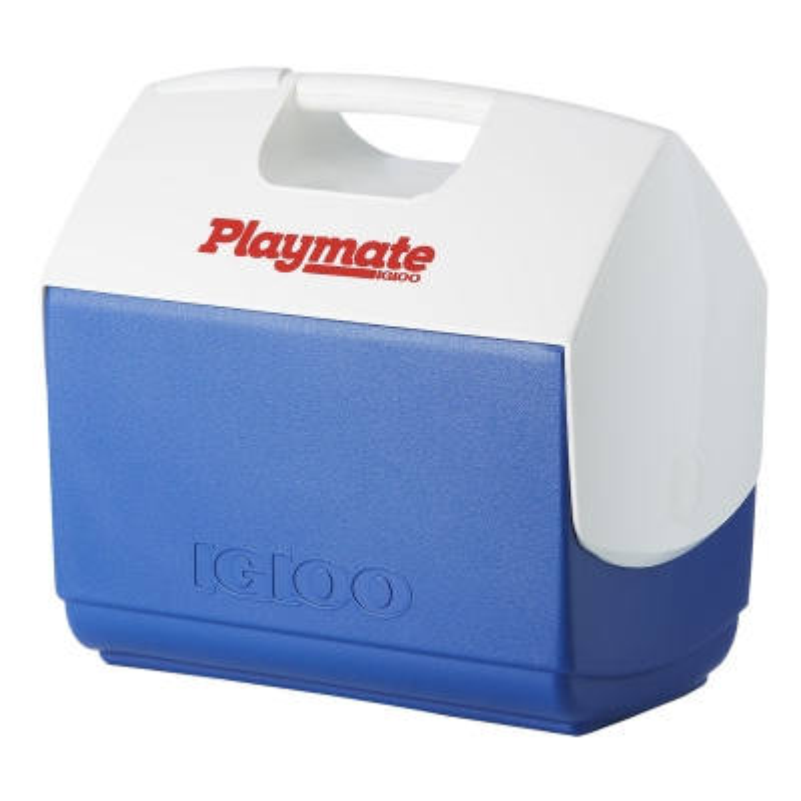 Igloo Playmate Azul 16 Qts
