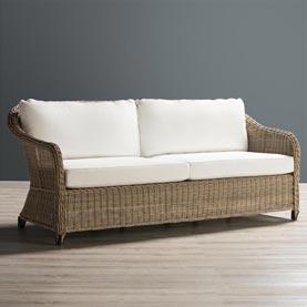Muebles de Terraza & Exterior