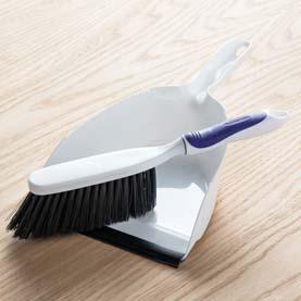 Accesorios de Limpieza
